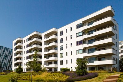 Southampton Landlords Insurance
