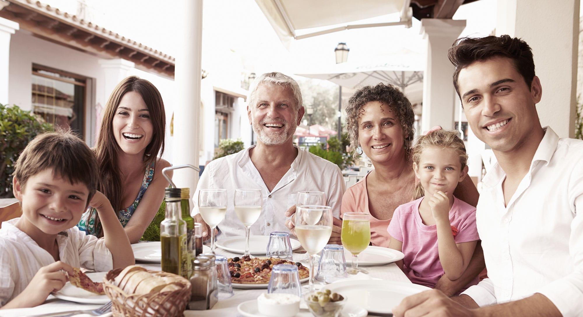 Personal Belongings Insurance